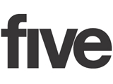 Five joins Project Canvas