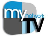 Low-rated start for MyNetworkTV