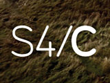S4C gets a rebrand