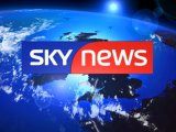 Sky News scoops RTS journalism awards
