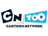New Cartoon Network channel sets launch date