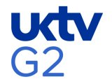 UKTV considers G2 Freeview launch