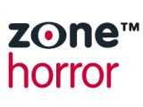 Zone Vision unveils new unified branding