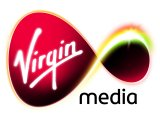 Virgin Media to lose Sky channels