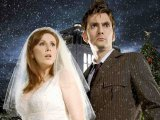 Catherine Tate reveals 'Doctor Who' shock