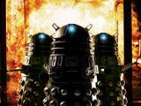 S03E04: 'Daleks In Manhattan'