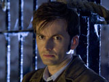 New executive producer for 'Doctor Who'