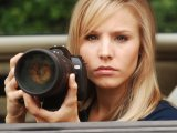 Fans rally to save 'Veronica Mars' from axe