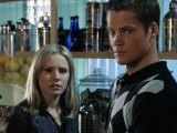 Reports: 'Everwood' axed, 'Veronica Mars' safe