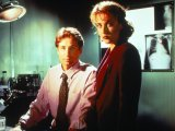 Cult Spy: X Files Movie Sequel - Fighting the Future?