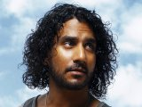 Naveen Andrews ('Lost')