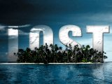 Sam Levine to guest on 'Lost'