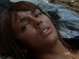 'Lost's Marsha Thomason Interview