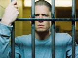 Sky1 to premiere 'Prison Break' movie