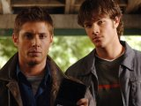 'Threshold' actor joins 'Supernatural' cast