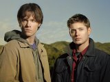 'Supernatural' creator discusses plot twist