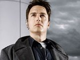 Barrowman wants Dannii for 'Torchwood'