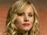 Creator: 'Veronica Mars' movie is close'