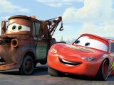 Disney, Pixar delay 'Cars' sequel