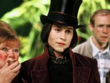 'Willy Wonka' star praises remake