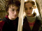 'Goblet of Fire' still alight in UK