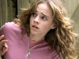 Emma Watson quits 'Harry Potter'?