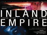 Inland Empire