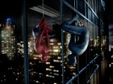 The Killers on 'Spider-Man 3' soundtrack