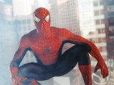 Vanderbilt to write 'Spider-Man 4'