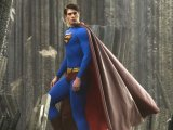 WB, DC have 'no plans' for new 'Superman'