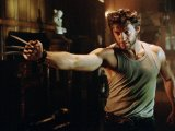 Ryan Reynolds cameos in 'Wolverine'