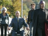 X-Men: The Last Stand review