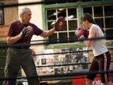 'Million Dollar Baby' named best film at Oscars
