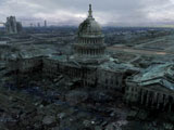 Bethseda launches 'Fallout 3' DLC