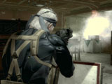 'Metal Gear Solid 4' confirmed for Xbox 360