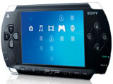 Sony to release PSP compilations on UMD