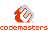 Codemasters launches new identity