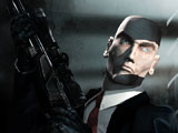Eidos working on new 'Hitman' title