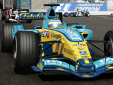 Codemasters reveals new F1 titles
