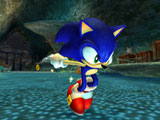 Hamleys host Sonic launch weekend