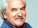 Des Lynam regrets move to ITV