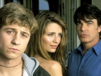 'The O.C.' set for UK return