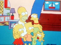 'Simpsons' cast resolve pay dispute