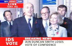 IDS joins Five Live as football commentator