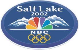 nbc_olympics2002.jpg