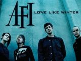 AFI give away free download
