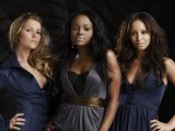 The Sugababes @ Wembley Arena, April 13