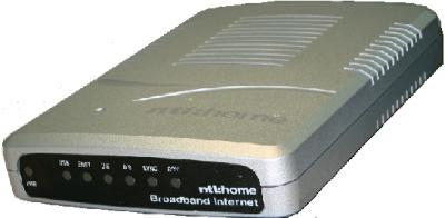Install 3com homeconnect usb camera