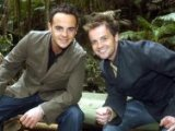 Ant and Dec to host new show for ITV