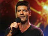 Cowell reveals five 'Talent' favourites